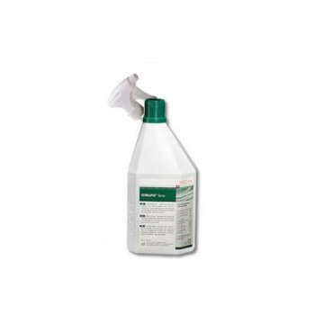 Isorapid Spray