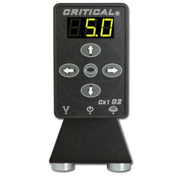 Critical CX-1